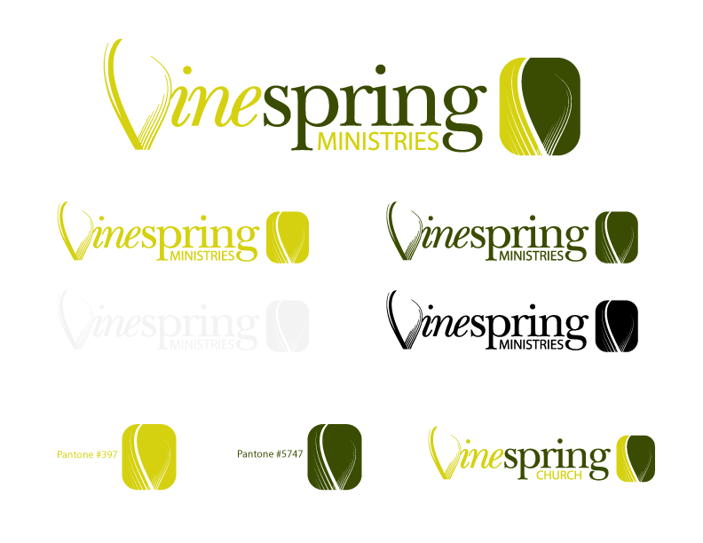 VineSpring-Church-FINALS